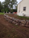 Plymouth MI's Preferred Choice For Retaining Walls Services - Tilt Landscaping - IMG_0809