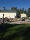 Retaining Walls In Farmington MI - Tilt Landscaping - IMG_0831