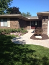Bulk Salt And Ice Remover Around Livonia MI - Tilt Landscaping - Earlyafter