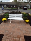 Small Engine Repair In Northville MI - Tilt Landscaping - IMG_0817