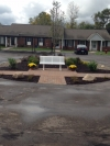 Commercial Maintenance Around Ypsilanti MI - Tilt Landscaping - IMG_0820