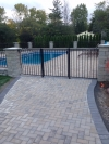 Brick Pavers Around Farmington MI - Tilt Landscaping - IMG_0828