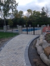 Romulus MI's Best Choice For Brick Pavers Services - Tilt Landscaping - IMG_0829