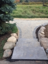 Romulus MI's Best Choice For Brick Pavers Services - Tilt Landscaping - IMG_0838