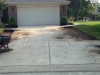 Plymouth MI's Preferred Choice For Retaining Walls Services - Tilt Landscaping - driveway1