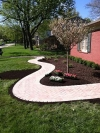 Topsoil Compost Delivery In Novi MI - Tilt Landscaping - dwyer2
