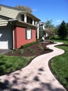 Topsoil Compost Delivery In Novi MI - Tilt Landscaping - dwyer3