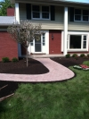 Livonia MI's Preferred Mulch Bark and Rock Delivery Company - Tilt Landscaping - dwyer4