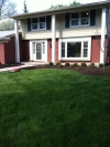 Snow Plow Parts Near Livonia MI - Tilt Landscaping - dwyer5