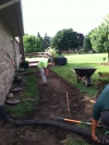 Commercial Snow Removal Around Plymouth MI - Tilt Landscaping - f2