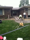Bulk Salt And Ice Remover In Ypsilanti MI - Tilt Landscaping - photo_4