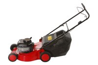 Landscape Equipment Repair Canton MI - Commercial Landscaping Equipment - Tilt and Sons Landscape - pushmower_144232355