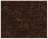 Dark Brown Enviro-Mulch -  Per Yard