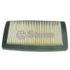 Air Filter For Redmax Backpack Blower EB7000, EBZ7001, EBZ7500, EBZ8000