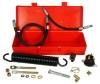 Boss Snow Plow Emergency Aid Kit - MSC4289