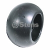 Plastic Deck Wheel For Exmark Lazer & Toro Z Master 1-603299