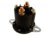 Replacement Solenoid for 56131-2, 5794k, HYD1633