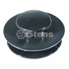 Line Trimmer Bump Feed Replacement Spool For Stens 385-427