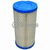 Replacement Air Filter For Exmark 93-2195 / Toro 108-3811 / JOHN DEERE M113621