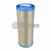 Canister Air Filter For Toro, Exmark, Dixie Chopper w/ Kohler 16 HP thru 26 HP