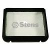 Replacement Air Filter For Shindaiwa T231 Trimmer / Edger