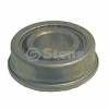 "Front Wheel Bearing For Dixie Chopper w/ 50"" & 60"" Deck"