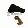 Spark Plug Boot For Briggs and Stratton Engines