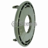 Replacement Cap For Redmax Bump Feed Trimmer Spool 521472301