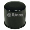 Oil Filter For Toro Z Master Z593 Kubota 15853-32430