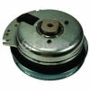 PTO Clutch For Toro Z Master / Exmark Laser with 27hp Kohler