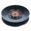 Idler Pulley For Toro Z Master 500 Series 1-603805, 99-4638