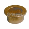Caster Bushing For Bobcat Walk Behind Mower 48053-2A, Bunton PJH1060