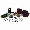 Complete Trailer Light Kit