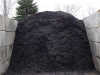 Black Enviro-Mulch - Per Yard