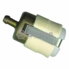 Fuel Filter For 2 Cycle equipment up to 80cc